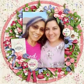 MothersDay2017_SSD_mrsashbaugh.jpg