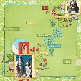 Pactola2010_web.jpg