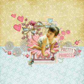 Pretty-Princess2.jpg