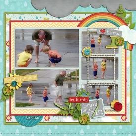 Raindrops_web.jpg