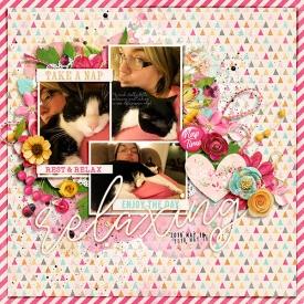 RelaxingNapTime_Cheryl_HollyBelle_5-16-16.jpg