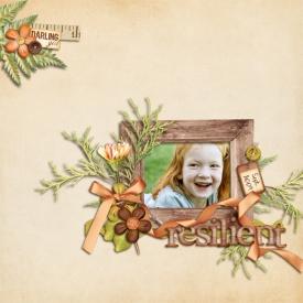 Resilient_web.jpg