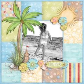 Seaside-copy.jpg