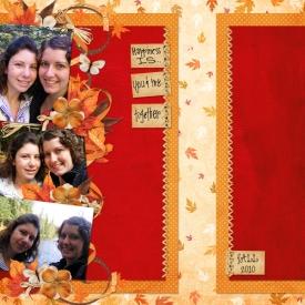SistersFall_web.jpg