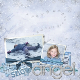 SnowAngelLOSample.jpg