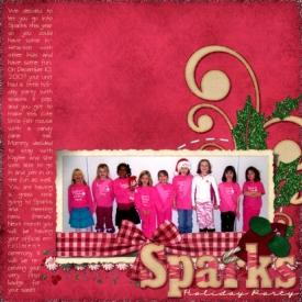 SparksLOSample.jpg