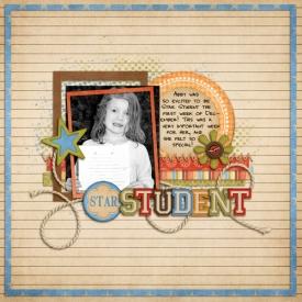 StarStudent1_web.jpg
