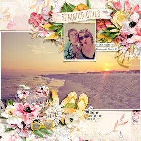 SummerGirls_Cheryl_Olivia_5-31-16.jpg