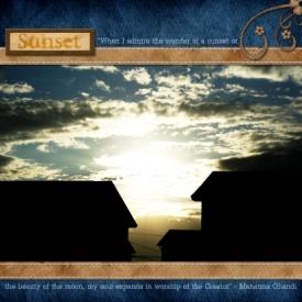 SunsetLOSample.jpg
