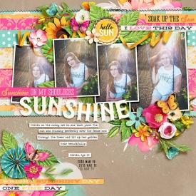 SunshineOnMyShoulders_Olivia_3-19-10.jpg