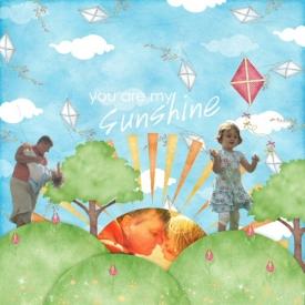 SunshineWNana_web.jpg