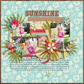 Sunshine_copy3.jpg