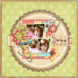 SweetMems_web.jpg