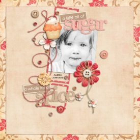 SweetSpice_web.jpg
