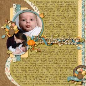 ThanksgivingBaby_600_150sfw.jpg