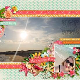 ThisIsMyHappyPlace_Cheryl_5-31-16.jpg