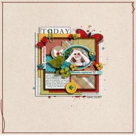 Today-copy1.jpg