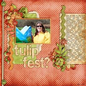 TulipFest.jpg