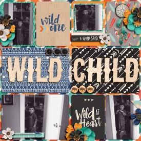 Wild-Child9.jpg