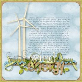WindEnergy_600_150opt.jpg