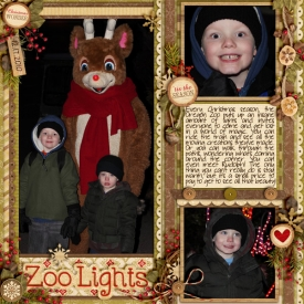 ZooLights_NonePrintVersion_150sfw.jpg