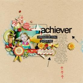 achiever-copy.jpg