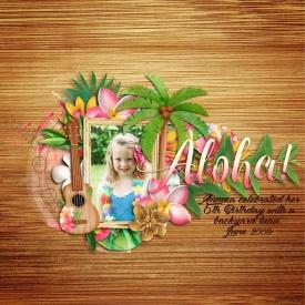 alohasm1.jpg