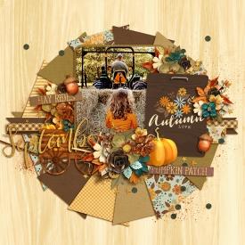 autumnloveF700.jpg