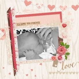 baby_makayla_share.jpg