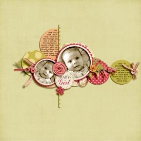 babygirl-copy.jpg