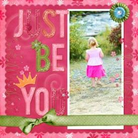 be-you1.jpg