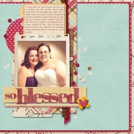 blessed-asp1.jpg
