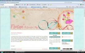 blog_preview2.jpg