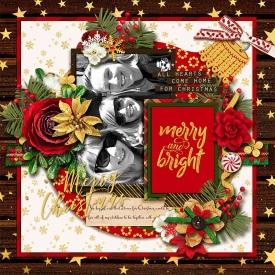 bmagee-singleton78-ornament_DSI_KCB_getfestivechristmas_robin_web.jpg