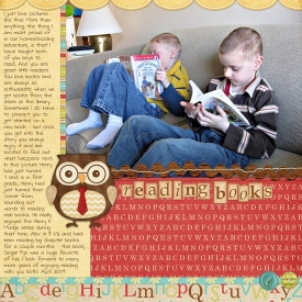 boys_books_april2009.jpg