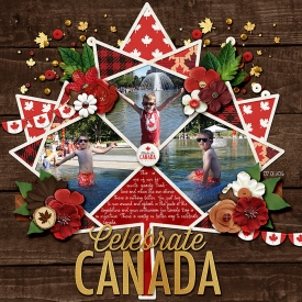 celebrate-canada-2016.jpg