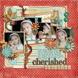 cherishedmemoriesweb.jpg