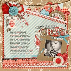 christmascraftfun.jpg