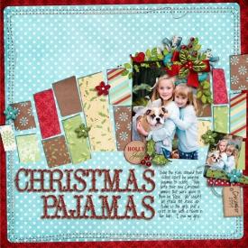 christmasjammiesweb2.jpg