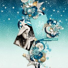 christmasmagicF700.jpg