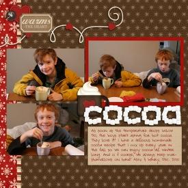 cocoa_dec2010.jpg