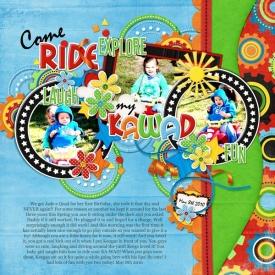 come-ride.jpg