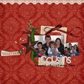 cousins38.jpg