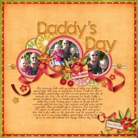 daddys-day.jpg