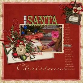 dear-Santa5.jpg