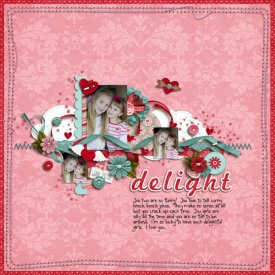 delightweb1.jpg