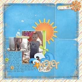 eam-cookie-6-6-09-web.jpg