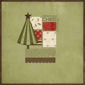 faithbookchristmas.jpg