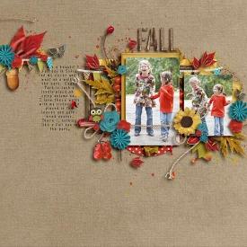 fall-copy2.jpg