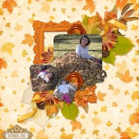 fall2011_2_.jpg